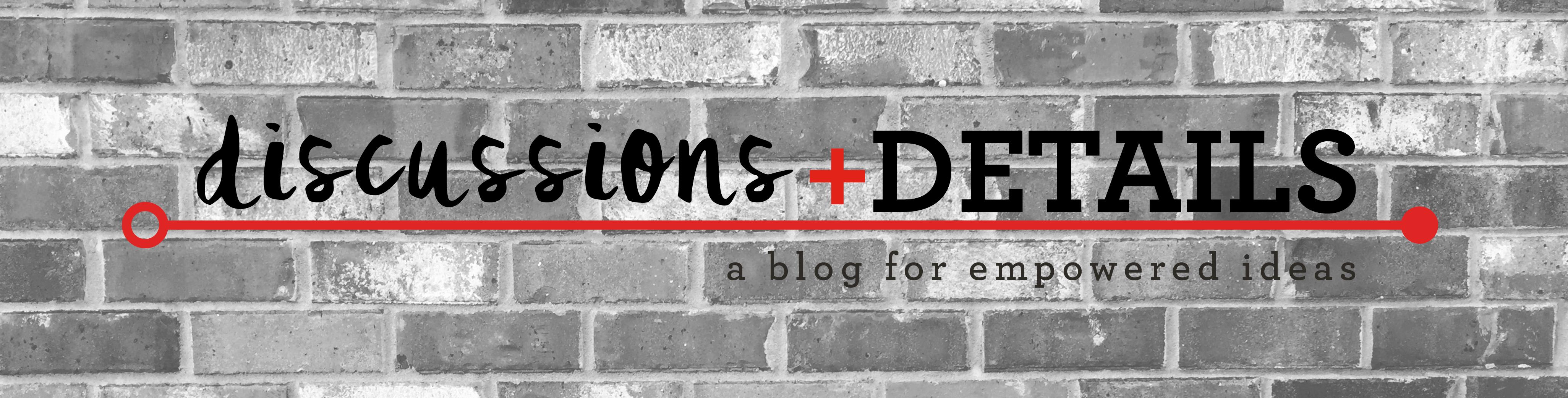 power-marketing-blog-header