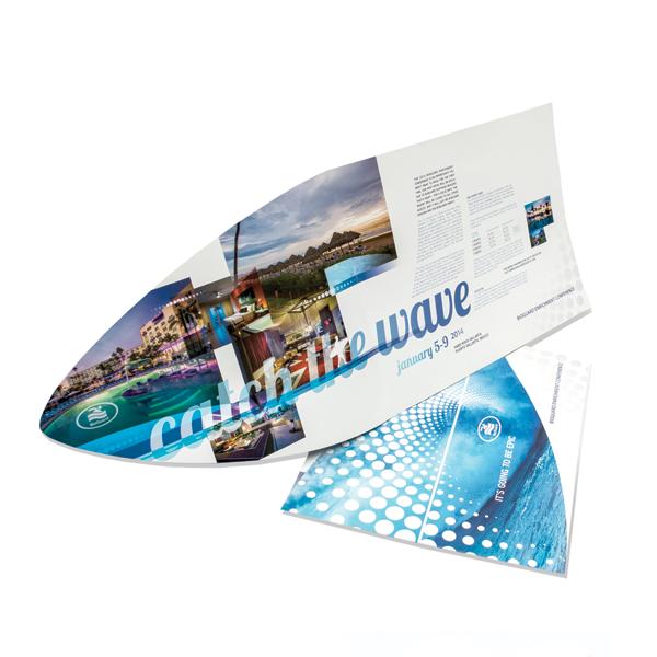 BioLab Surfboard Mailer
