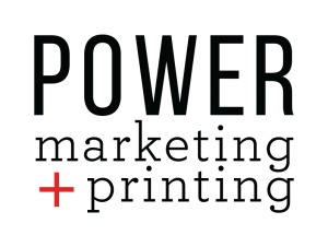 power-marketing-logo-main