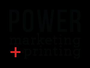 power-marketing-logo-main